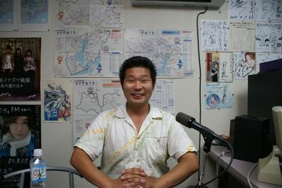 森謙正面.JPG