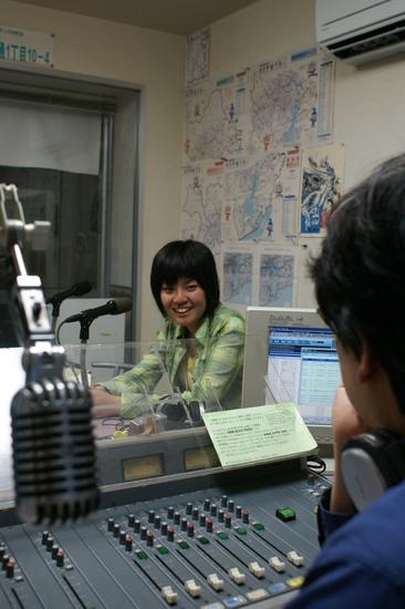 冨山ラジオ.JPG